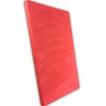 acoustic-panel-24x48x2