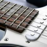 live-guitar-tracks