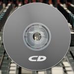 live-recordings