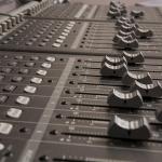 mixing-mastering-combo