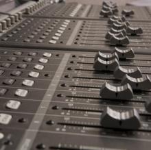 Mixing & Mastering Combo